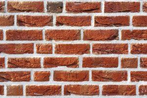Ziegelmauer_rot_background-1260304_1920